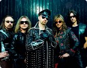 judas-priest-16174.jpg