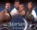 soundtrack-mariana-kralovna-noci-132338.jpg