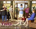 dva-a-pul-chlapa-two-and-a-half-men-133295.jpg