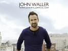 john-waller-344280.jpg