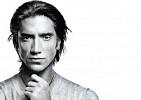 alejandro-fernandez-146817.jpg