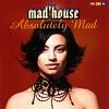 mad-house-148521.jpg
