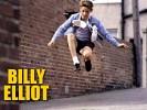 soundtrack-billy-elliot-181712.jpg