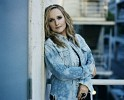 melissa-etheridge-439524.jpg