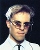 thomas-dolby-188259.png