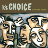 k-s-choice-191010.png
