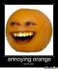 annoying-orange-483270.jpg