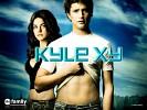 soundtrack-kyle-xy-195195.jpg