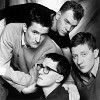 the-housemartins-508637.jpg