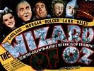 soundtrack-the-wizard-of-oz-199007.jpg