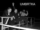 umbrtka-199496.jpg
