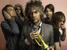 the-flaming-lips-548398.jpg