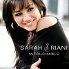 sarah-riani-204691.jpg