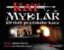 muzikal-kat-mydlar-341856.jpg