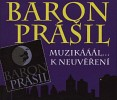 muzikal-baron-prasil-311384.jpg