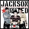 jackson-united-206319.jpg
