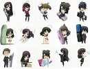 school-days-ost-206391.png