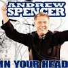andrew-spencer-207663.jpg