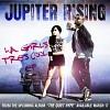 jupiter-rising-208162.jpeg