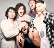 local-natives-499490.png