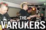 the-varukers-241424.jpg