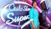 ceskoslovenska-superstar-218159.jpg
