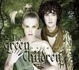 the-green-children-212384.jpg