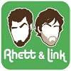 rhett-and-link-212797.jpg