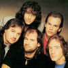 marillion-325902.png