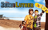 zeke-and-luther-253759.png