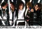 dreams-not-reality-229071.jpg