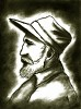 wabi-ryvola-586244.jpg