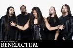 benedictum-403821.jpg