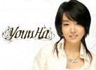 younha-230920.jpg