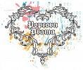 popcorn-drama-606396.jpg