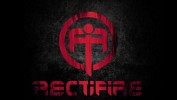 rectifire-622774.jpg