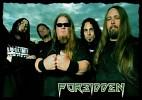 forbidden-623823.jpg