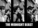 the-midnight-beast-237744.jpg