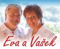 eva-a-vasek-80341.jpg