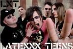 latexxx-teens-246436.jpg