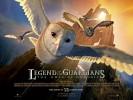 soundtrack-legenda-o-sovich-strazcich-246018.jpg