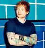 ed-sheeran-617678.jpg