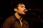 phil-wickham-315659.jpg