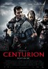soundtrack-centurion-261161.jpg