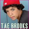 tae-brooks-372020.jpg