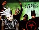 deadstar-assembly-250977.jpg