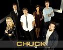 soundtrack-chuck-251451.jpg