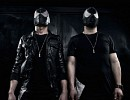 the-bloody-beetroots-283830.jpg