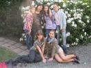 diamond-sisters-257826.jpg