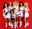 country-sisters-258800.jpg